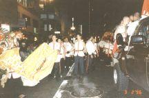 Parade 1996